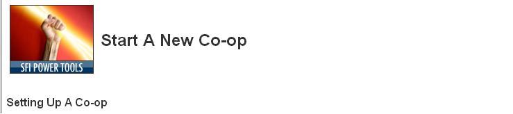 co-op 01