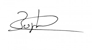 moj-potpis