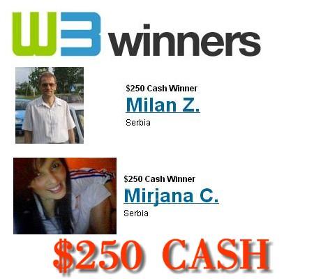 W3-Winers-00-final