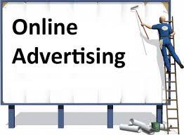advertising-04