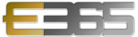E365-A01