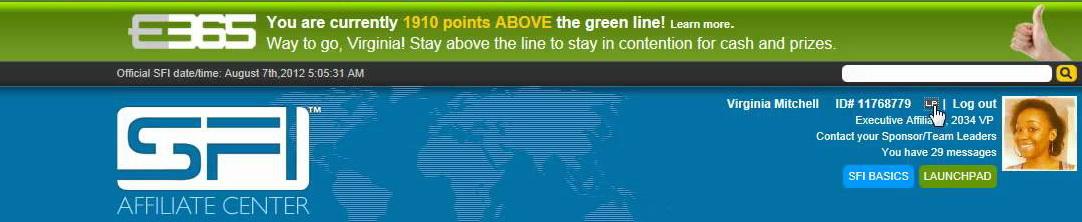 green-line-01A