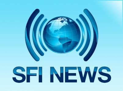 SFI-NEWS