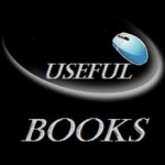 Useful-Books