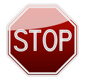 stop-glossy-red-002