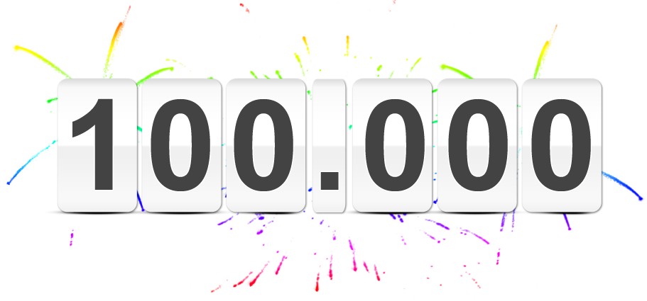 100K-01