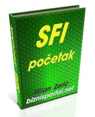 PDF knjiga