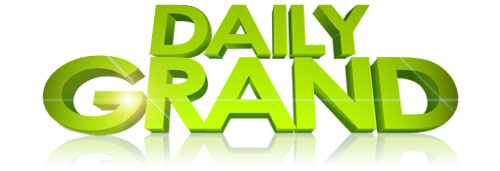 Daily-grand