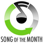 ocenjivanje-pesme