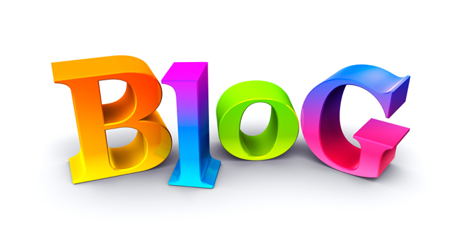 blog-01