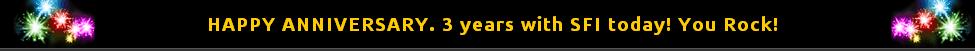 3-godine-godisnjica-02-OK