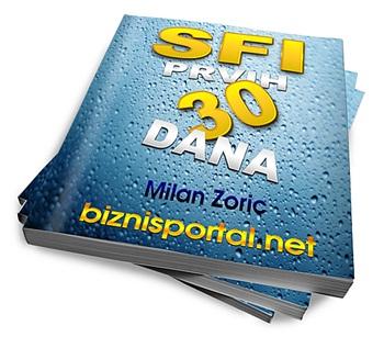 prvih-30-dana-001paperbackstack_550x498(1)