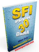 PDF knjiga 2016